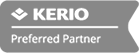 Kerio Prefered Partner